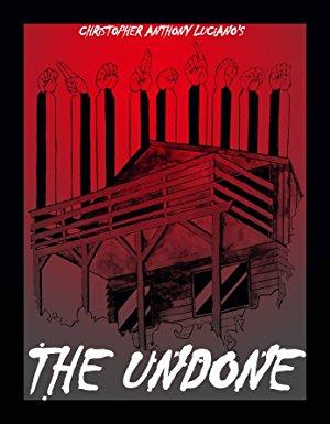 The Undone