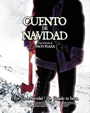 A Christmas Tale 2005