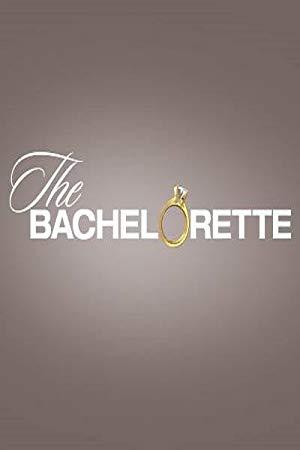 The Bachelorette: Season 15