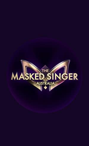 The Masked Singer Australia: Season 3
