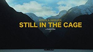 Wiwek & Skrillex: Still In The Cage