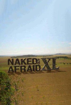 Naked And Afraid Xl: Season 2