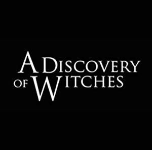 A Discovery Of Witches: Season 1