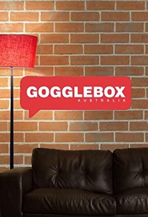 Gogglebox Australia: Season 14