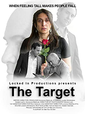 The Target 2018