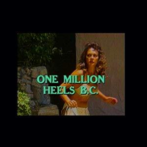 One Million Heels B.c.
