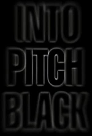 The Chronicles Of Riddick: Into Pitch Black