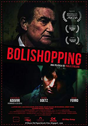 Bolishopping