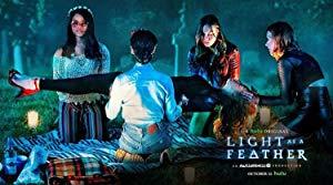 Light As A Feather: Season 1