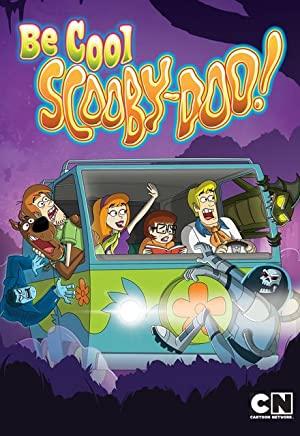 Be Cool, Scooby-doo!: Season 2