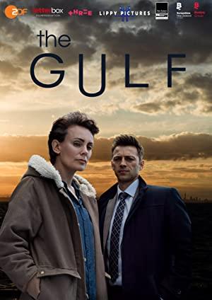 The Gulf: Season 2