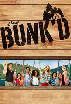 Bunk'd: Season 5