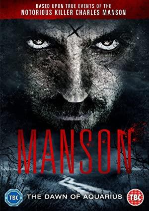 Manson 2009
