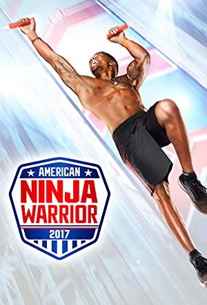 American Ninja Warrior: Season 11