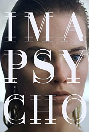 Australian Psycho