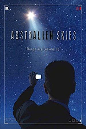 Australien Skies