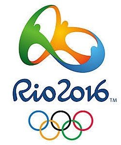 Olympic Preview Special/men's Soccer Matches