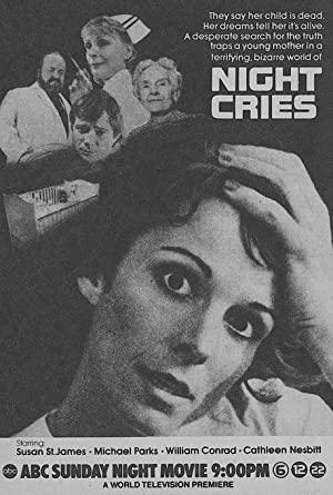 Night Cries 1978