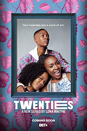 Twenties: Season 1