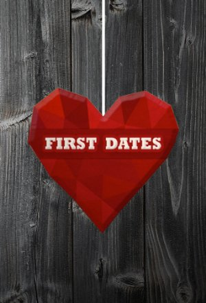 First Dates: Season 12