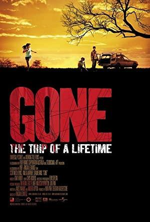 Gone 2007