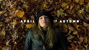 April In Autumn