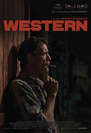 Western 2017