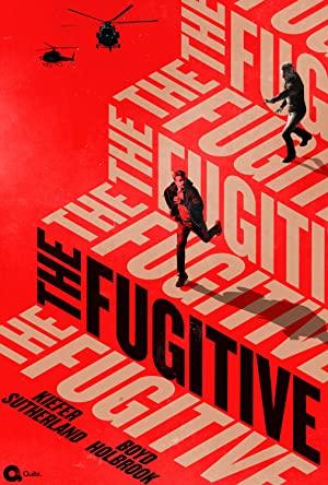 The Fugitive (2020): Season 1