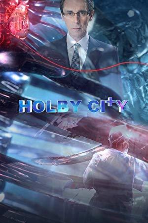 Holby City: Season 22
