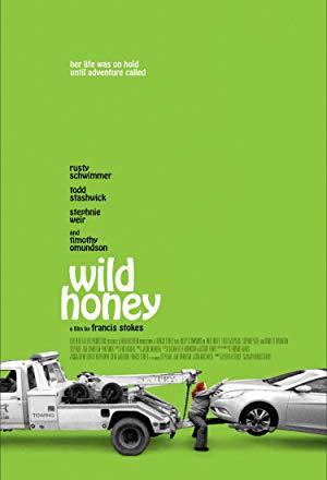 Wild Honey 2017