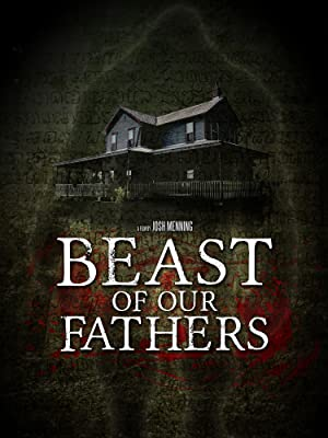 Beast Of Our Fathers