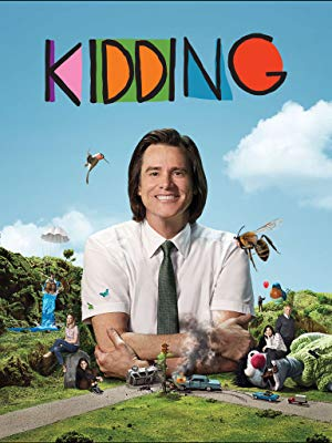 Kidding: Season 2