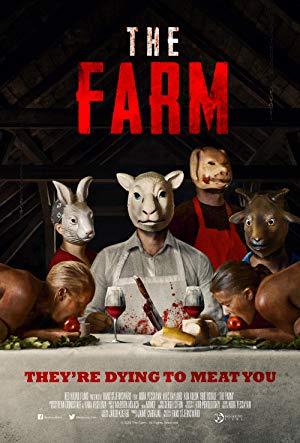 The Farm 2018