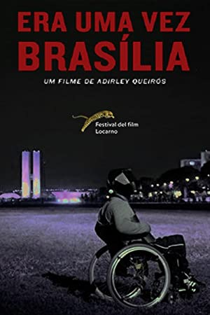 Once There Was Brasilia