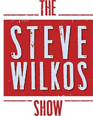 The Steve Wilkos Show: Season 4