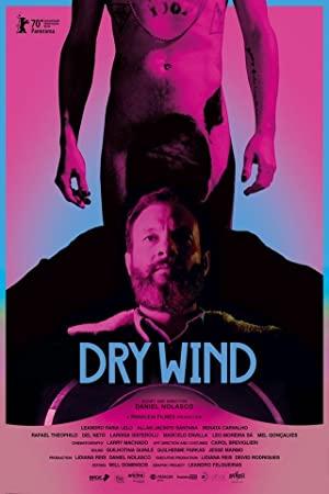 Dry Wind (2020)