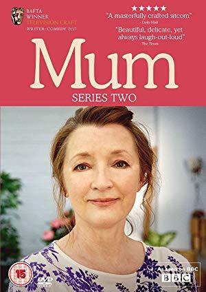 Mum: Season 3