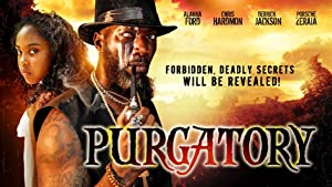Purgatory 2021