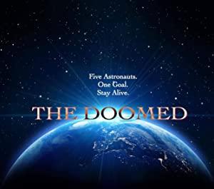 The Doomed
