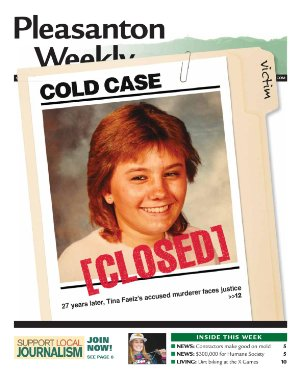 Cold Case Files: Season 1
