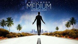 Hollywood Medium: Season 4