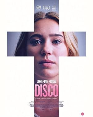 Disco