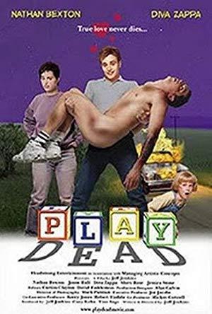Play Dead 2001