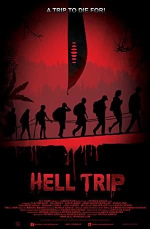 Hell Trip
