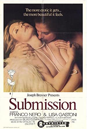 Submission 1976