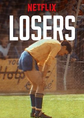 Losers: Season 1