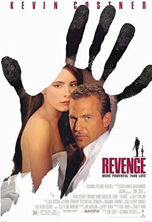 Revenge 1990