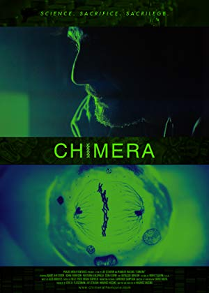 Chimera Strain