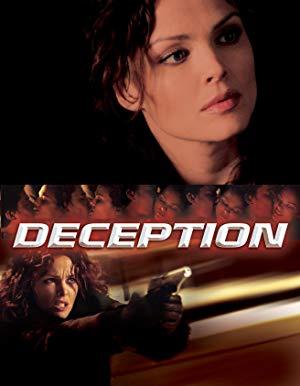 Deception 2003