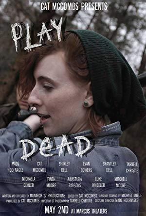 Play Dead 2018